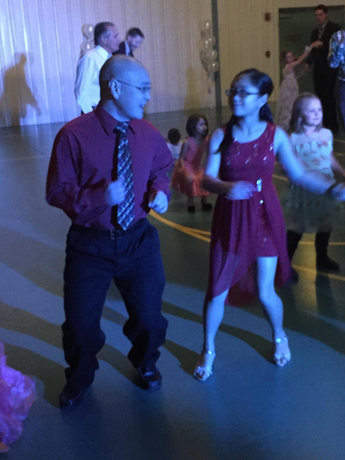 daddy daughter dance woodstock illinois